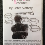 Thought Pics